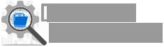 Discover FileMaker logo